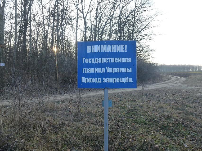 Где взять кредит белгород