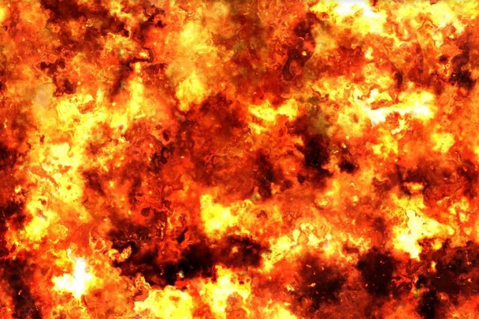 В Тюмени в многоквартирном доме прогремел врыв. Есть погибший