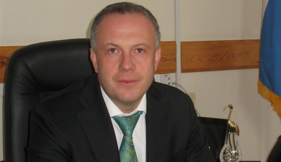 Глеб Чулков погиб после падения с 5-го этажа