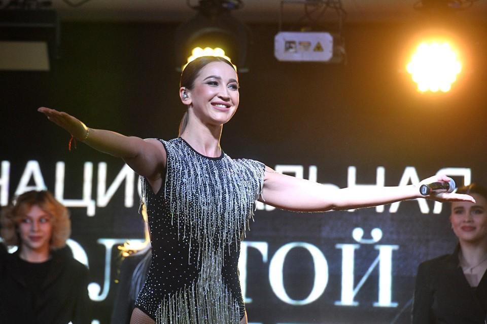 В начале 2020 года Ольга Бузова улетит на отдых на остров Бали.