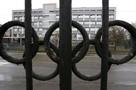 ВАДА казнило российский спорт