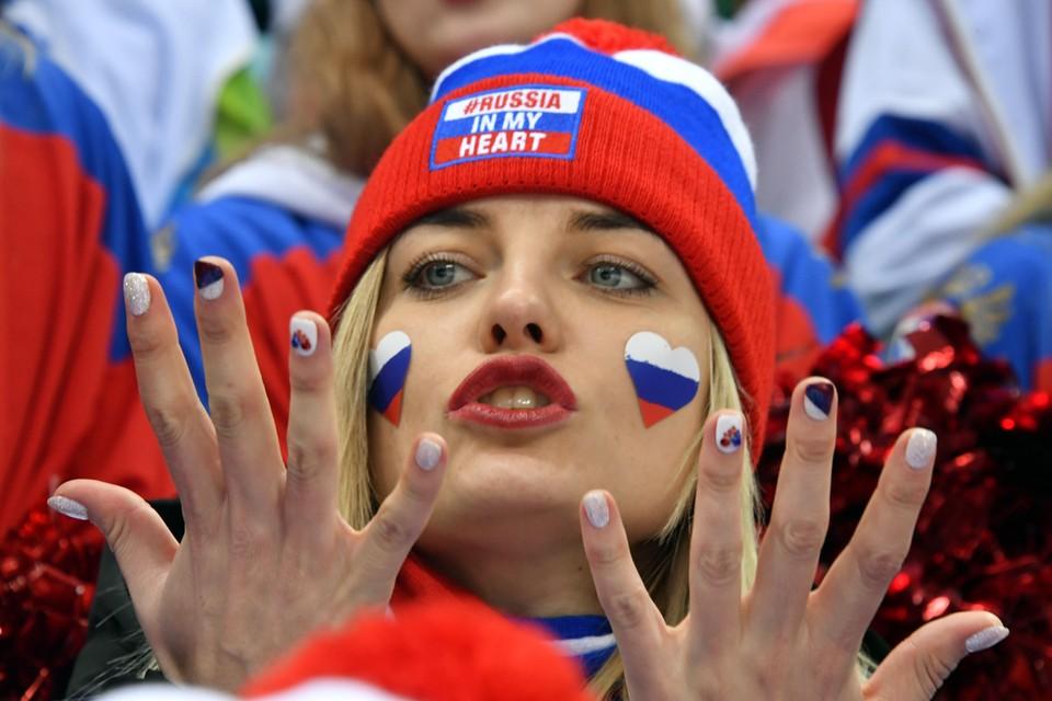 Санкции ВАДА касаются только крупнейших международных соревнований, таких как Олимпийские игры и чемпионаты мира.