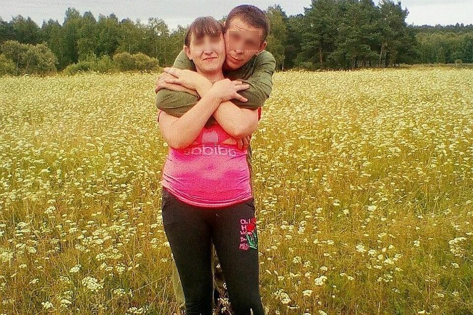 Владимир Нетеса убил ребенка своей сожительницы.