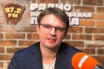 «Чтобы запустить компанию, я достал все свои сбережения - 124 тысячи рублей. Сейчас у нас есть заказы до 20 миллионов»