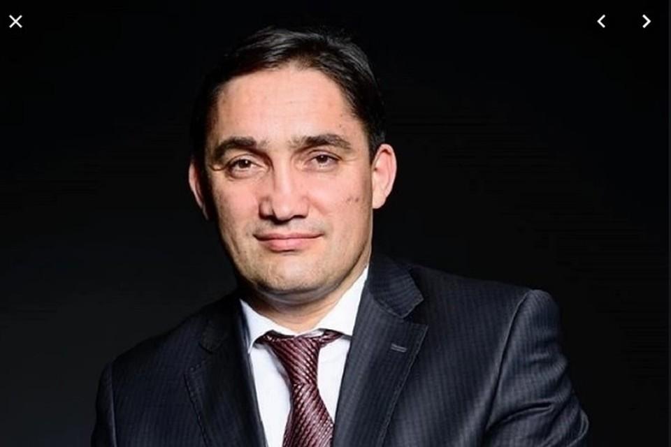Александр Стояногло пересмотрит все политически мотивированные уголовные дела.
