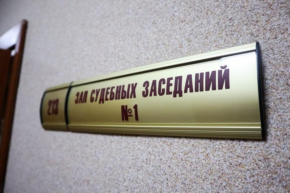 парень занял 55 000 и не отдает оао сбербанк россии г москва адрес