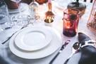 Что будет на столе тюменцев в Новый год и во сколько это обойдется