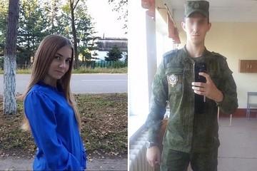Сыну полицейской по кличке «Гепард» предъявили обвинение в изнасиловании и убийстве 17-летней красавицы из Кировского