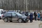 Раненного во время покушения главу района под Воронежем прооперировали