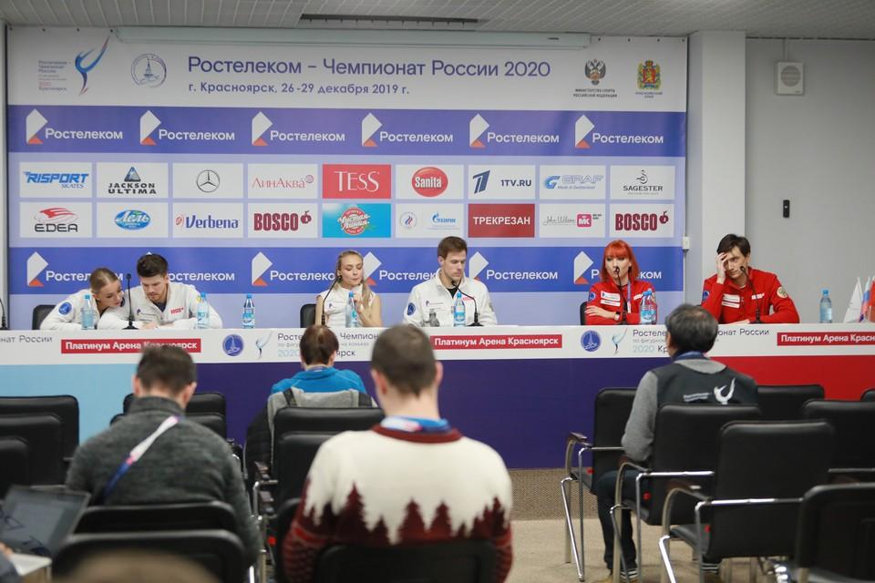 Никита Кацалапов назвал событие апокалипсисом