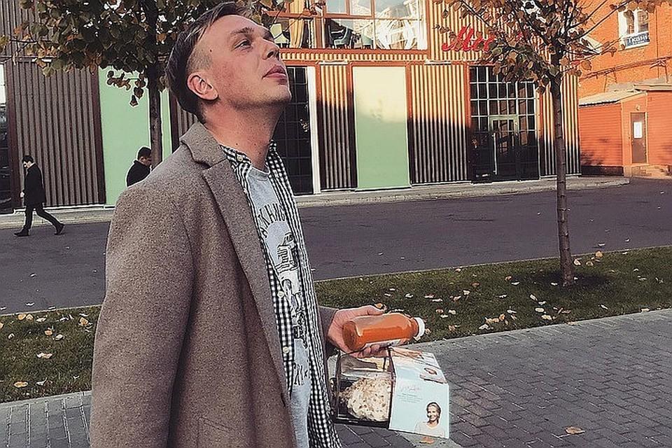Иван Голунов оказался на свободе – в том числе, благодаря мощной общественной поддержке. Но о результатах расследования его дела до сих пор ничего не известно.