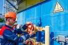 С новым газом: почему транзитная сделка между Россией и Украиной это хорошо