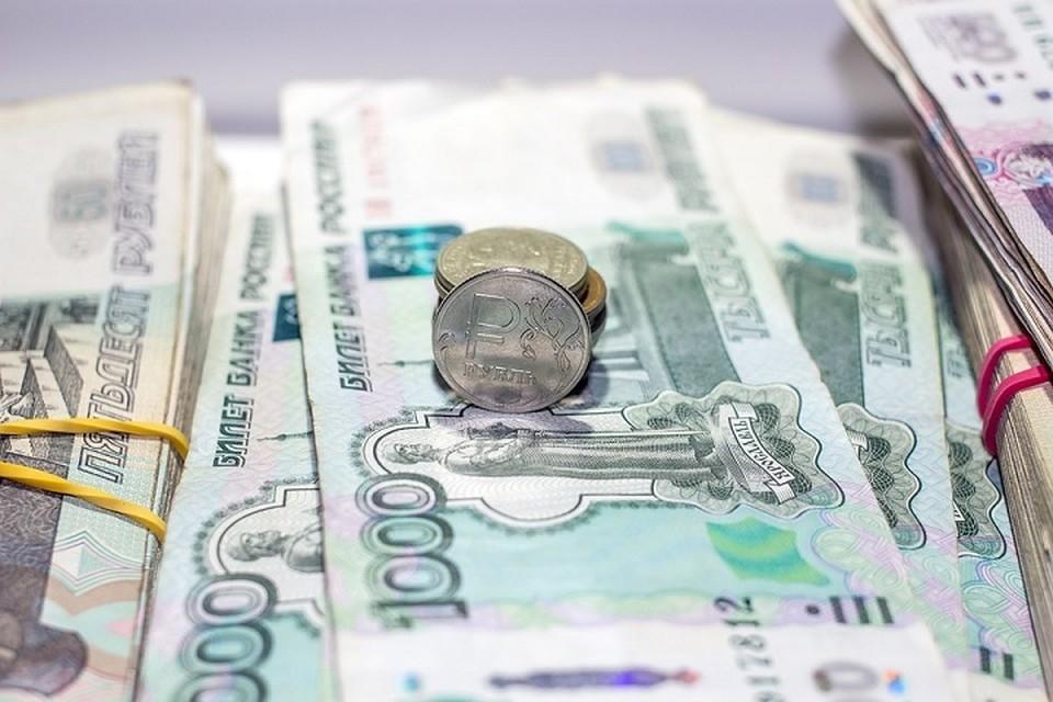 Инициативные пуровчане могут получить 10 миллионов рублей Фото: pixabay.com