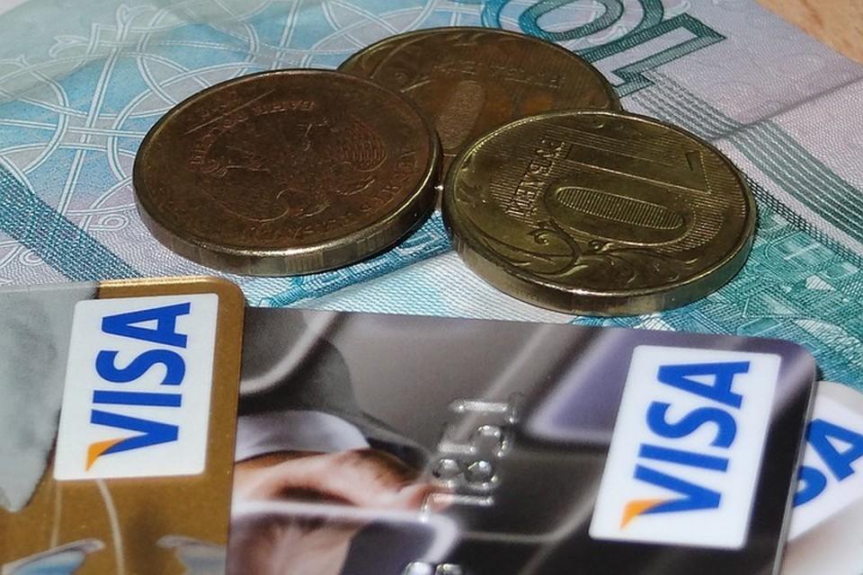 Надымчанин потерял 50 тысяч рублей после переписки на сайте