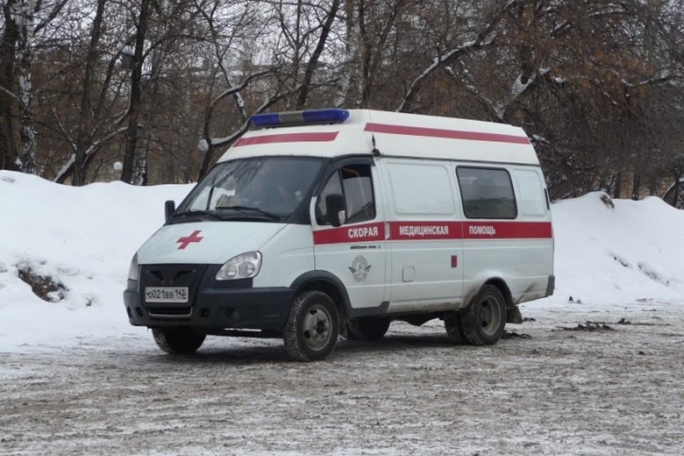 Лыжи-убийцы: в Шерегеше погиб турист