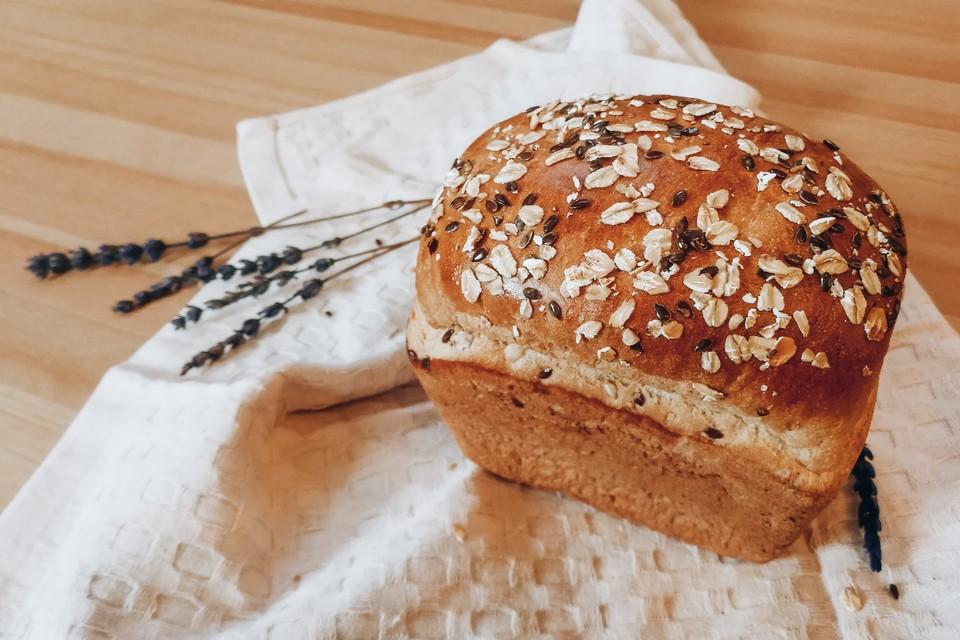 Пекарня «Тили-тили» приглашает в гости