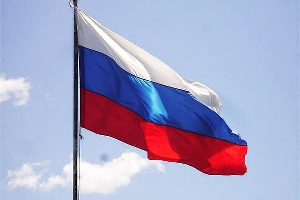 Полмиллиона украинцев получили гражданство России в 2019 году