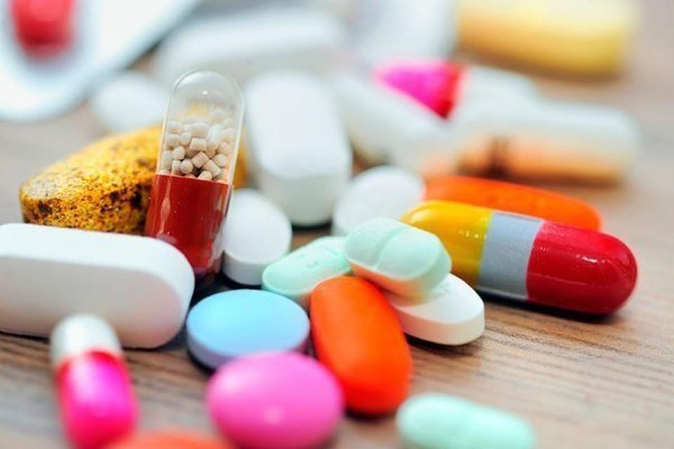 Новый препарат решит проблему зависимости от опасных анальгетиков