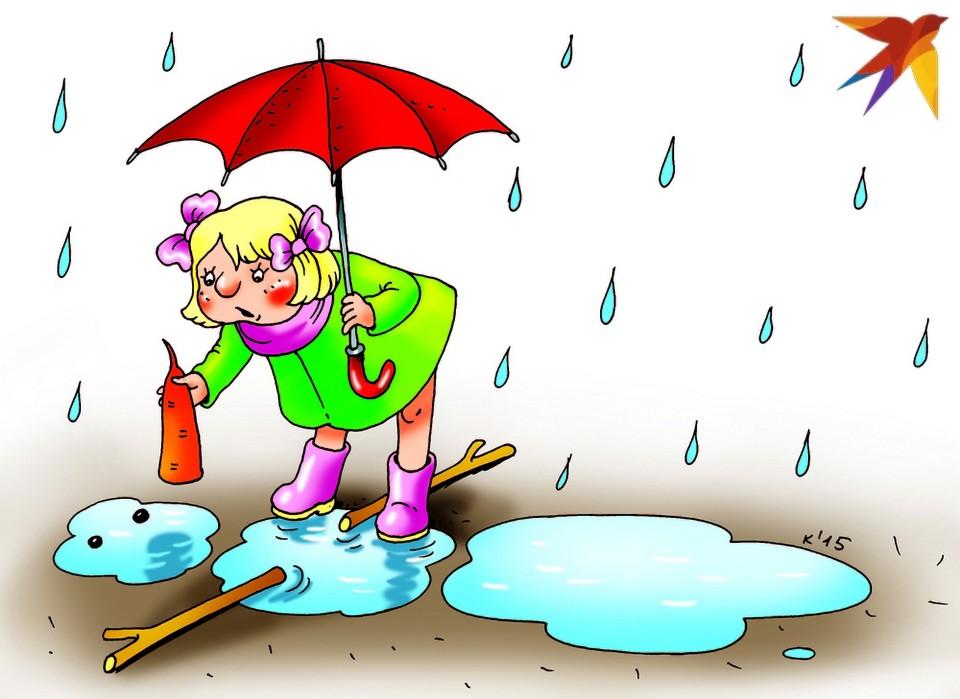 Аномальное тепло держится в Рязани с самого начала календарной зимы.