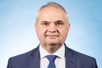 Депутат Бундестага: Я не считаю санкции эффективными