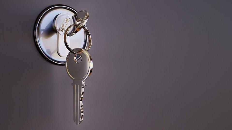 Семья из Кондинского района через суд смогла получить новое жилье