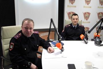 Воронежские водители автобусов пытаются зарабатывать благодаря незаконному тюнингу