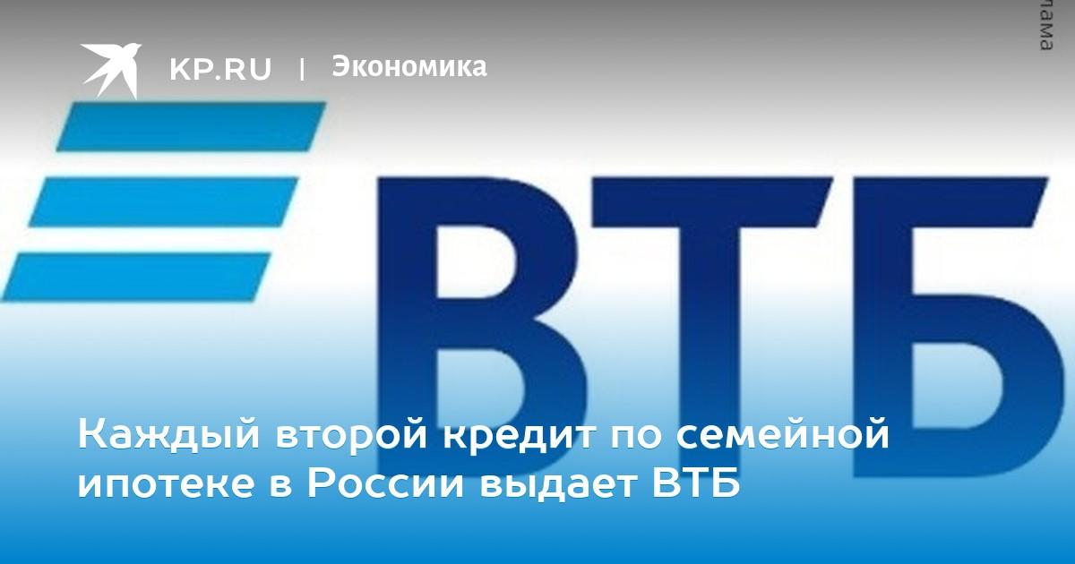 Втб 24 воронеж официальный сайт кредит