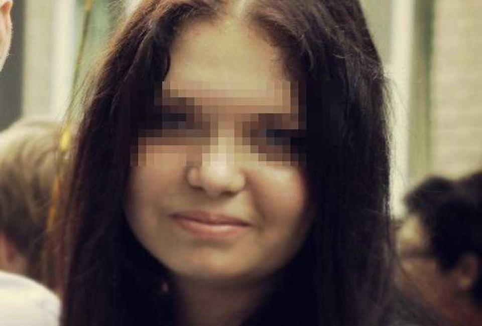 Девушка погибла от удара током