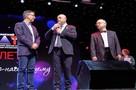 Казанский молодежный театр на Булаке отпраздновал свой юбилей