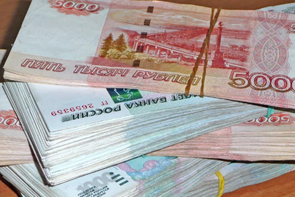 Деньги за авто тюмень автоломбард уральск