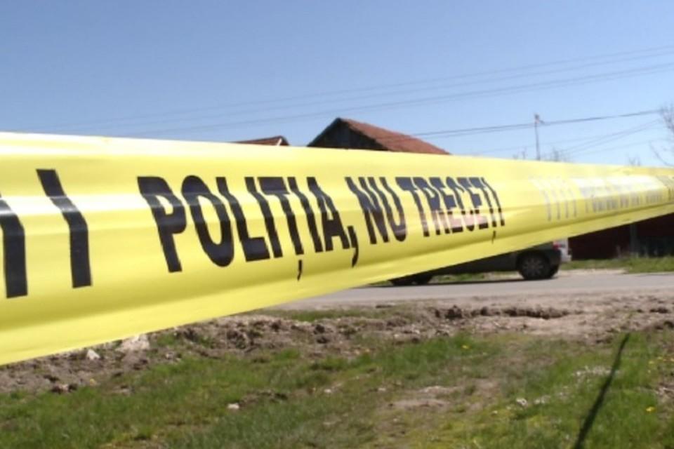 Личность женщины была установлена, жертвой оказалась 67-летняя жительница села.