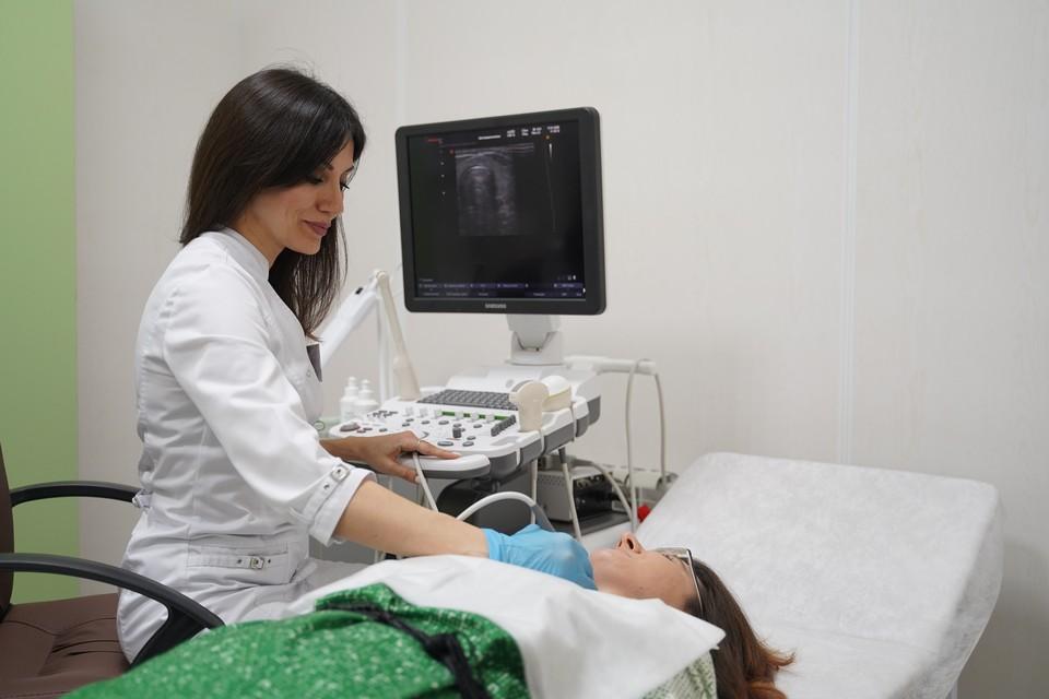 Щитовидная железа просит помощи: постоянная усталость, повышенное давление и учащенный пульс могут быть поводом обратиться к врачу