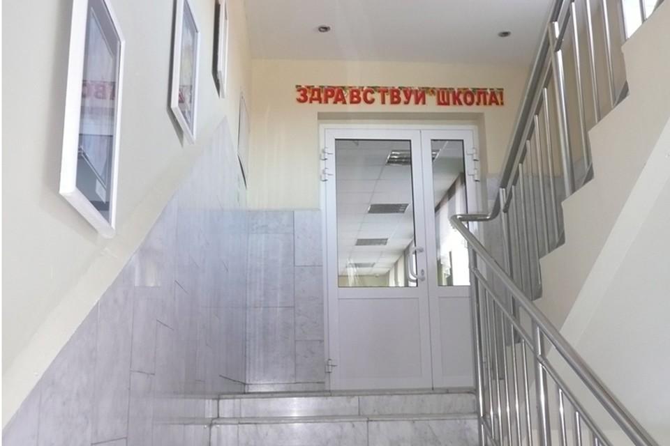 В Тюменской области в 2020 году построят 9 школ и 5 детских садов