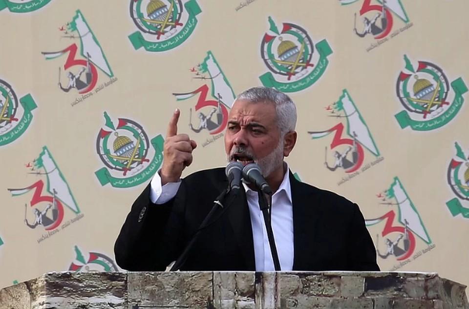 """Картинки по запросу """"хамас против сделки века"""""""