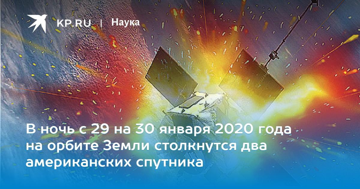 10 января 2020 года андрей взял в банке кредит 10000 рублей 10 января 2020 года