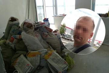 «Я главный по ремонтам»: бригадир обманул больше 20 новоселов, он забирал деньги и исчезал