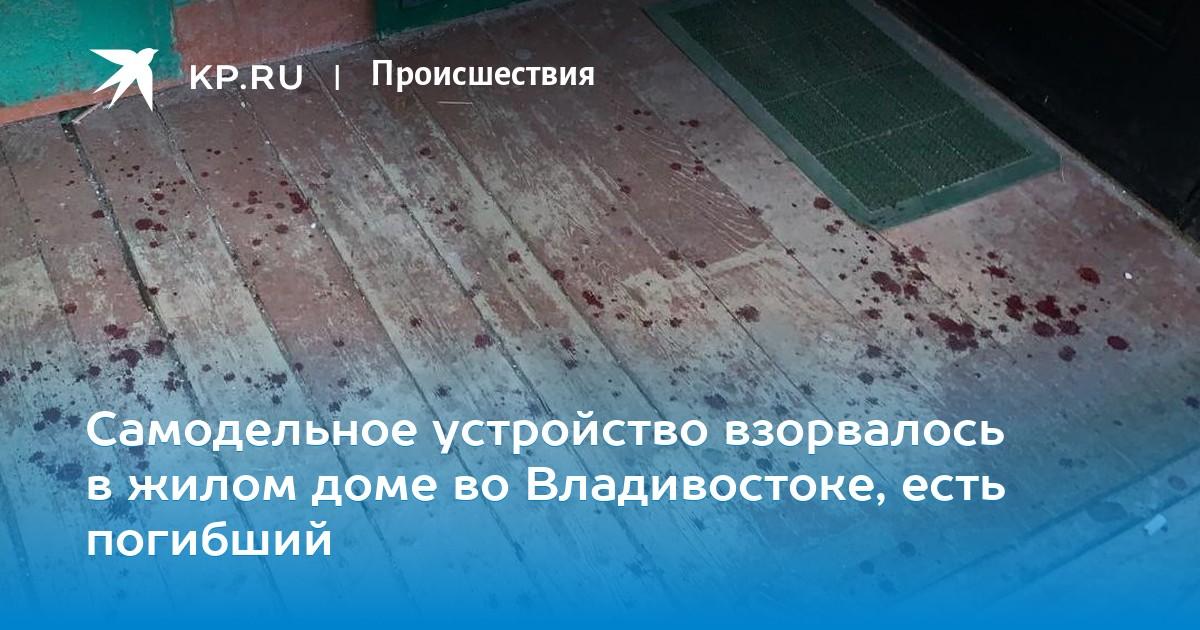 10 января 2020 года андрей взял в банке кредит 10000 рублей 10 января 2020 года его долг
