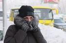Россияне рекордно приуныли