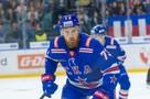 Защитник СКА Ярослав Дыбленко: В Америке жалуются на моральное унижение? Да они не знают, что проходят игроки в России