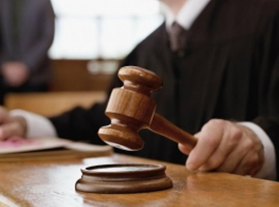 Воронежский суд оправдал курский «Добропек»