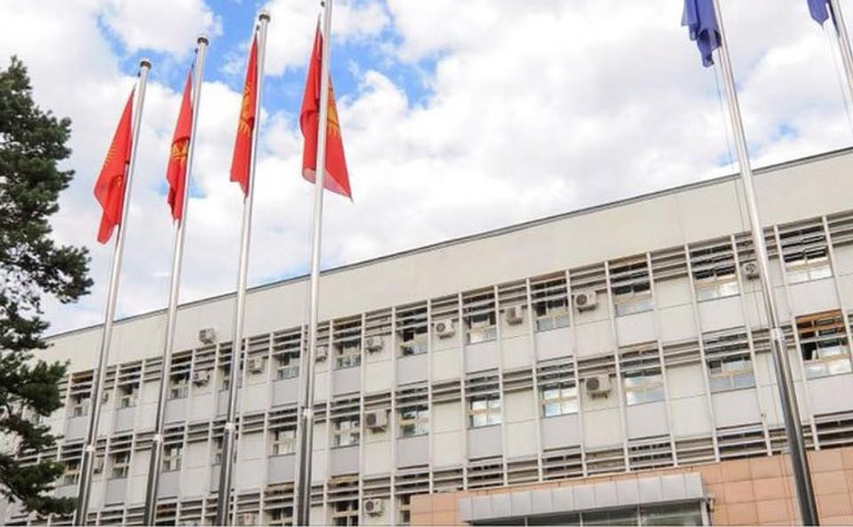 Кыргызстанцев, находящихся в Китае, просят быть на связи с дипломатами.