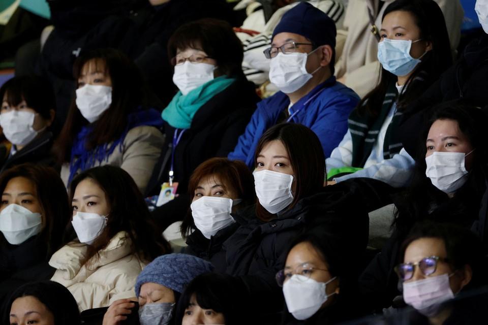 ВОЗ признала вспышку «китайского» коронавируса угрозой международного значения.