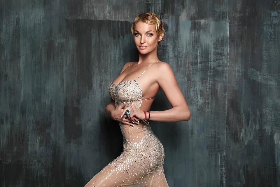 У Анастасии Волочковой, как всегда, что ни день, то горячий инфоповод. Балерине не надо придумывать скандалы для пиара, они сами ее находят.