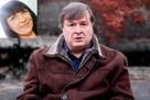 В Северной Осетии арестовали прокурора, убившего и закопавшего жену на даче