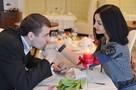 «Живущие в гражданском браке мужчины нравственно ущербны»: РПЦ вступилась за женщин, которых сознательно не берут в жены