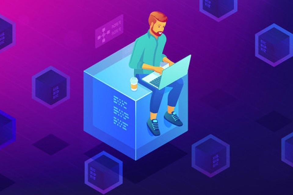 Лучший крипто-кошелёк 2019 года - крипто-инновация Visionwallet