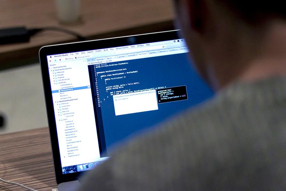 Насколько это полезно и есть ли шанс работать по четыре дня в неделю у работников других сфер? Фото: pixabay.com