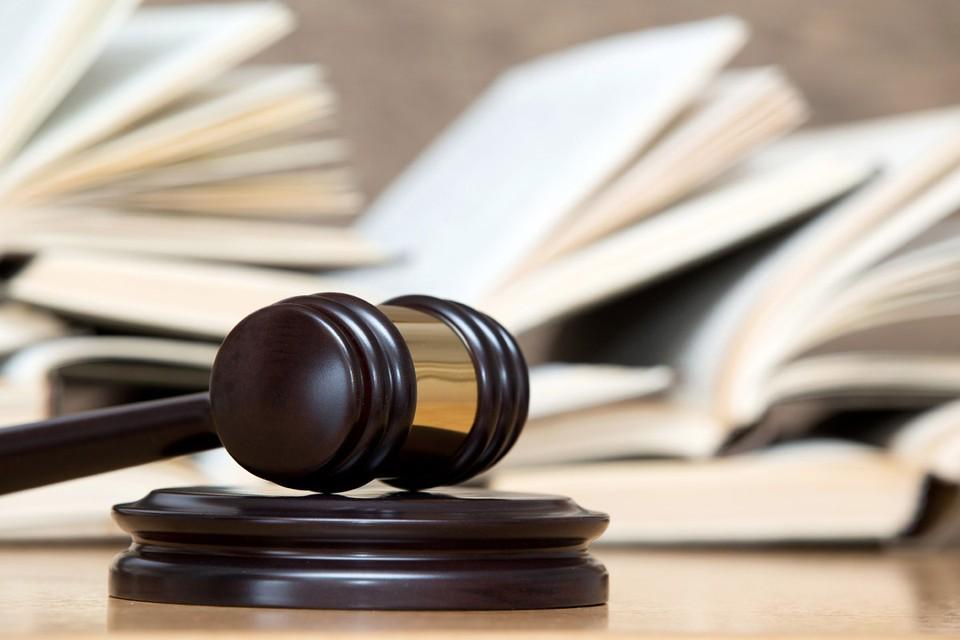 Предлагается отменить статью 145.1 уголовного кодекса РФ «Невыплата зарплаты»