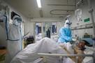 Китайский русист: Заболевших коронавирусом не имеют права уволить с работы