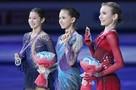 Валиева, Лью или сюрприз: расписание трансляций 6 марта на чемпионате мира по фигурному катанию среди юниоров 2020